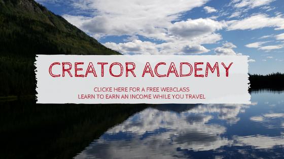 creator academy 2.png