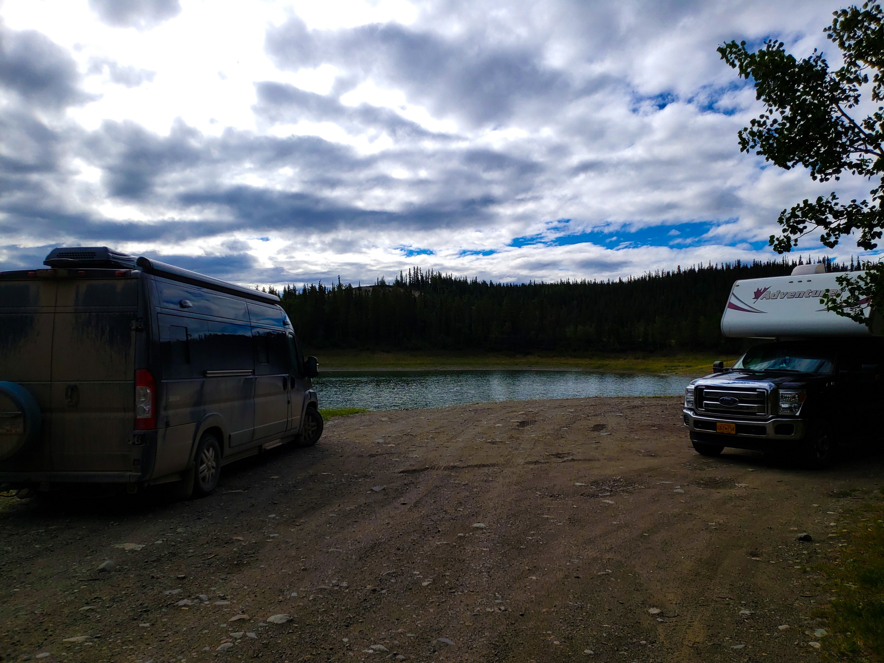 Boondocking, travel tips, vanlife, budget travel, frugal travel, living in a van, free camping