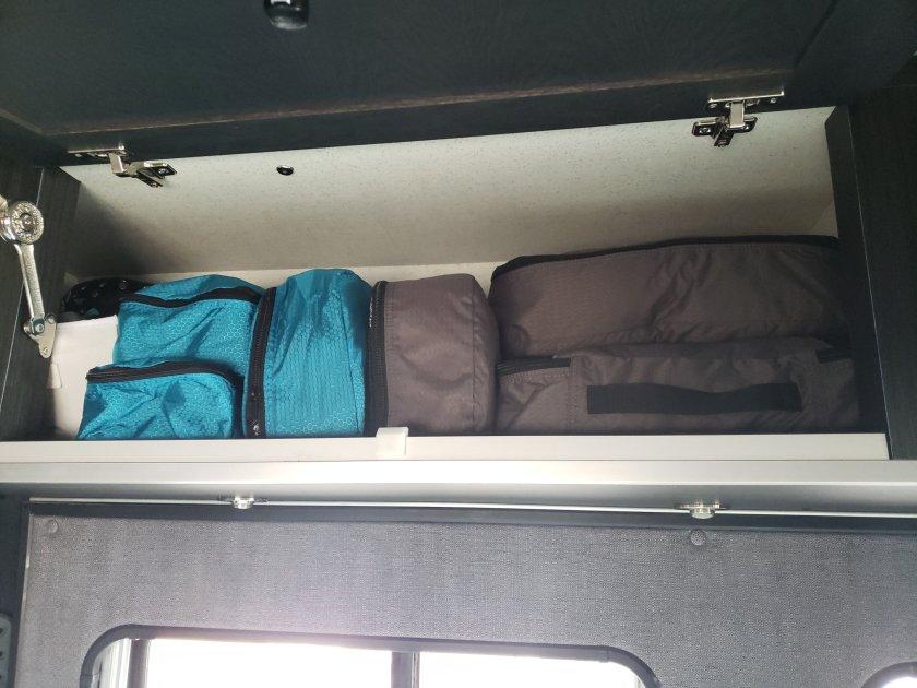 Travel tips, vanlife, travel gear, best gear for vanlife, living in a van, fulltime travel tips
