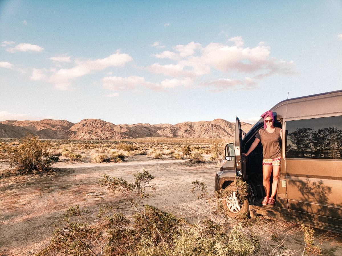 The Realities Of #Vanlife   ~ A series of honest feedback from real full timetravelers